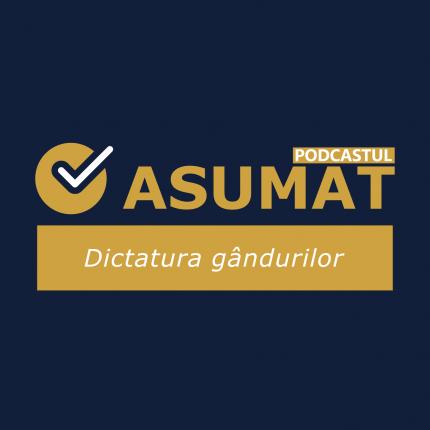 E9 S1 - Dictatura gândurilor